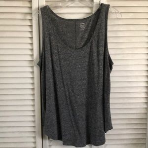 Old Navy Relaxed Fit Tank Top